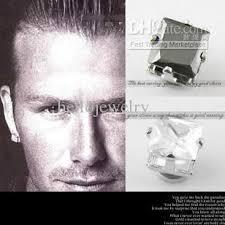 back earrings for men best clip earrings men to buy buy new clip earrings men