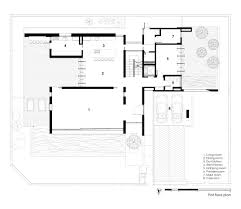 Powder Room Layouts Mimosa Road Park Associates Pte Ltd Archdaily