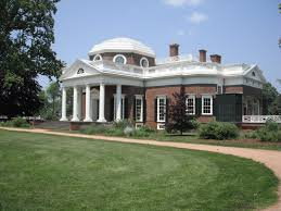 Monticello Jefferson S Home by Great American Family Road Trip