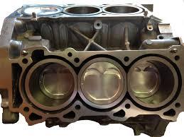 nissan 370z oem parts stage 2 vq37 engine short block nissan 370z infiniti g37