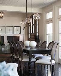 Dining Table Ceiling Lights  SL Interior Design - Dining room ceiling lights