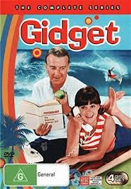gidget retro cer collection of gidget usa gidget one of a kind retro inspired