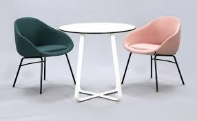 coors light bar stools sale 76 most first class coors light stool tuscan bar stools texas high