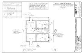 Stable Floor Plans Restrooms Concession U2013 Standard U2013 Romtec Inc