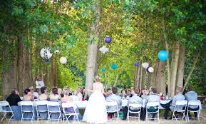wedding awesome outdoor wedding venues near me 1000 images about
