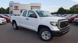 truck toyota tundra new toyota tundra 4wd truck in boston expressway toyota
