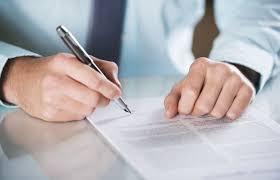 bonificaciones contratos 2016 agosto será el último mes de bonificaciones a indefinidos pyme