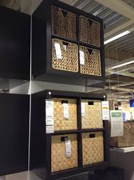 ikea cubby storage type decorative and functional ikea cubby