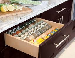 Drawer Inserts For Kitchen Cabinets by Gen Y Shifting Focus