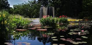 Denver Botanic Gardens Free Days Denver Botanic Gardens American Gardens Association