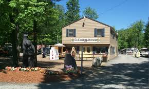 massachusetts campgrounds mobilerving listings