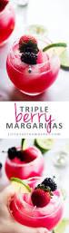 raspberry margarita recipe triple berry margaritas life as a strawberry