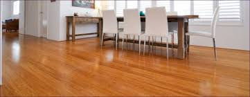 furniture teak flooring uniclic flooring bamboo white flooring
