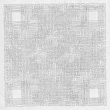 home design graph paper ned batchelder lattice drawings