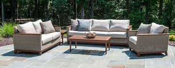 Outdoor Patio Furniture Sales Patio Land Usa Ta Bay S Patio Furniture Store