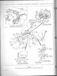 wiring diagram ford 3000 tractor key switch readingrat net endear