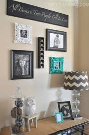 Gray And Yellow Living Room by Favorite U201cpins U201d Friday Cheap Spray Paint Spray Painting And