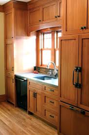 hardware for kitchen cabinets ideas wooden knobs for kitchen cabinets best hardware for cabinets ideas