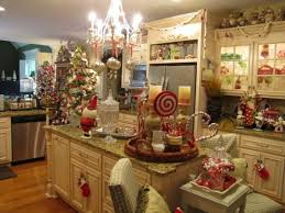 christmas decorating ideas for kitchen christmas decorating ideas for the kitchen 88 best kitchen christmas
