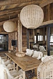 Schlafzimmer Im Chalet Stil 36 Besten Haus Bilder Auf Pinterest Alpen Dachboden Und Wohnen