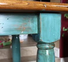 stained table top painted legs the 162 best images about distressed painting techniques on
