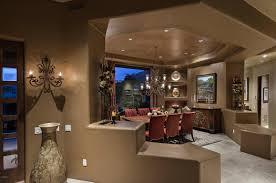 The Living Room Scottsdale 10639 E Mark Lane Scottsdale Az 85262 Mls 5589985