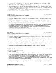 Enterprise Architect Resume Sample by Ashok Architect Resume