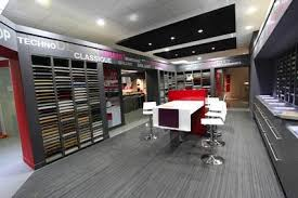 magasin de cuisine magasin cuisine rayonnage cantilever