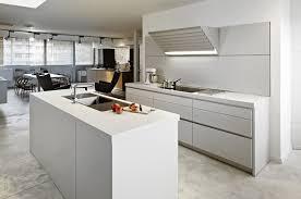 meuble cuisine arrondi cuisine arrondie ikea gallery of console cuisine ikea tables ikea