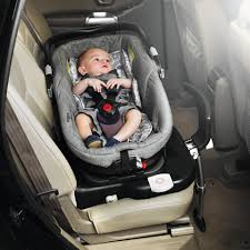 Ventilated Car Seats Daily Baby Finds Reviews Best Strollers 2016 Best Car Seats