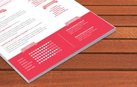 resume writing business plan great resume passionate resume mycvfactory check out the cv in video