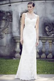 56 best wedding dresses images on pinterest wedding dressses