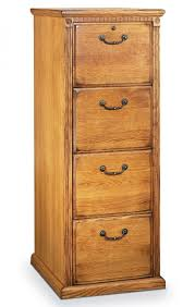 Wooden Filing Cabinets Target Cheap File Cabinets Target Best Cabinet Decoration