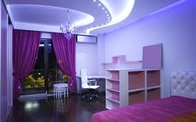 Light Purple Bedroom Purple Bedroom Decorating Ideas Purple Bedroom Ideas On Light