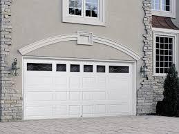 Overhead Garage Doors Residential Overhead Garage Door Dealer Martinez Concord Walnut