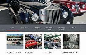 car service automotive branding agency automotive dealer u0026 service branding