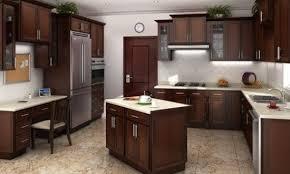Kitchen Decorating Ideas And Designs U2013 Kitchen Decorating Ideas
