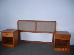 ottawa tone blue range set study desk drawers chest bedside idolza