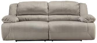 Signature Design By Ashley Toletta Granite Casual Contemporary - Sofa seat design