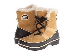 sorel s tivoli boots size 9 sorel tivoli ii at zappos com