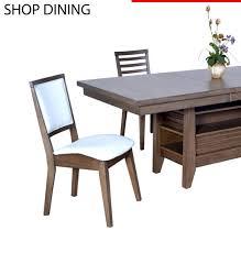 Kelowna Home Decor Stores by City Furniture U0026 Appliances Ltd Bc