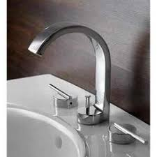 Kitchen Faucet Atlanta Win This Kohlerco Artifacts Pull Out Three Spray Kitchen Faucet