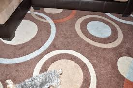 home accents rug collection home accents rug collection area rug ideas