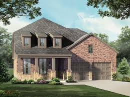 new homes in marble falls tx homes for sale new home source