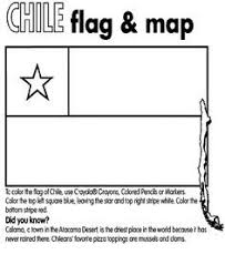 sweet idea spanish speaking countries flags coloring pages 8