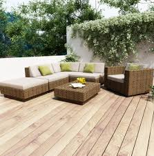 Clearance Patio Furniture Home Depot by Clearance Patio Furniture Home Depot Home Design Ideas And Pictures