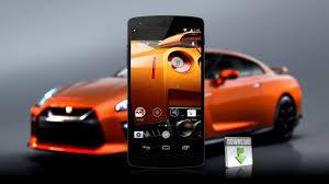 nissan gtr youtube review 2017 nissan gt r new android live wallpaper youtube