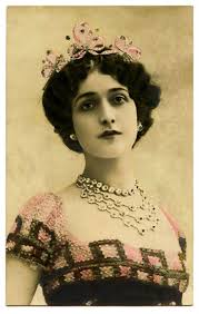 971 best vintage women images on pinterest edwardian era