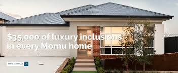 design your own home perth home builders wa momu