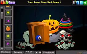 find halloween cake walkthrough youtube